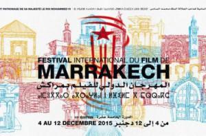 location de voiture pour aller au festival international du film de marrakech 2015