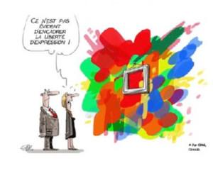location voiture maroc dessins en liberté