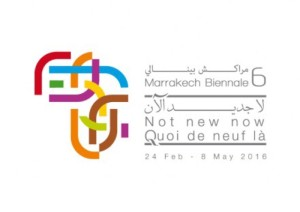 location voiture marrakech biennale 2016