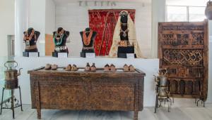 location voiture maroc exposition art casablanca