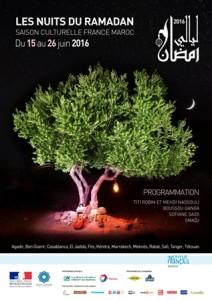 location voiture maroc nuits du ramadan 2016