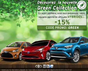 green-collection-voiture-de-location-hybride-maroc