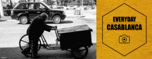 everyday casablanca location voiture maroc
