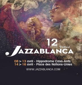 jazzablanca 2017 location voiture maroc